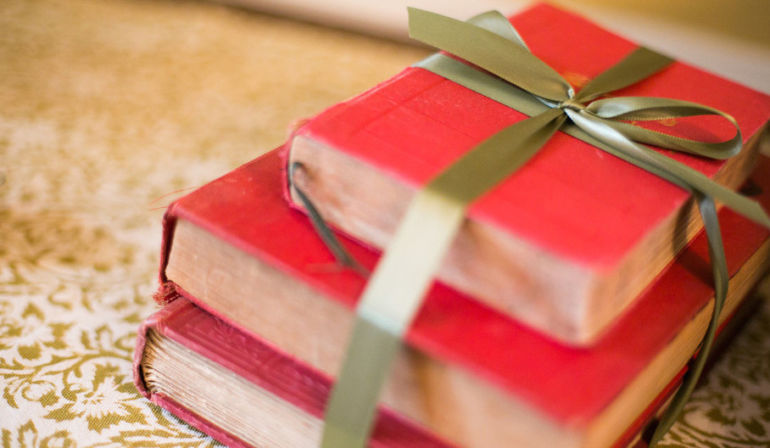 Dyslexia: Learning disorder or gift?
