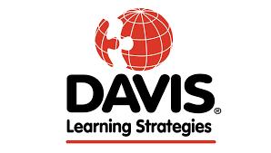 Davis Learning Strategies Online July 19-20 & July 22-23, 2021!